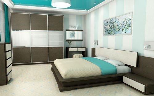 купить мебель для спальни спальни в Mebel Shopcomua киев украина